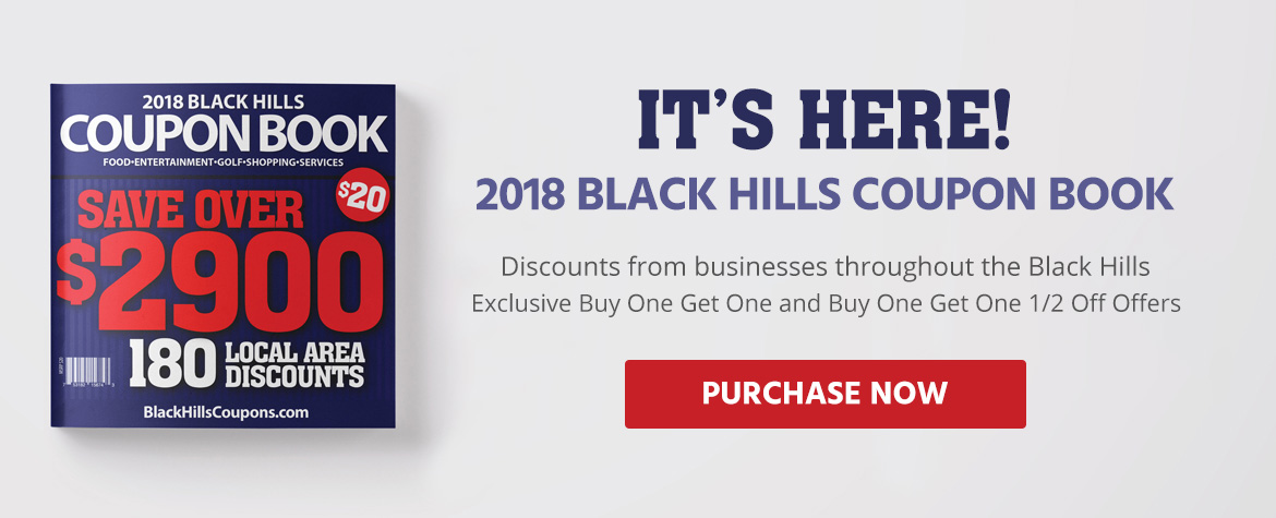 Sovereign hill discount coupons