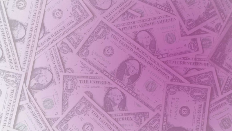 Are Coupon Books Worth the Cost?